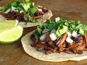 Tacos-de-Barbacoa-1024x768
